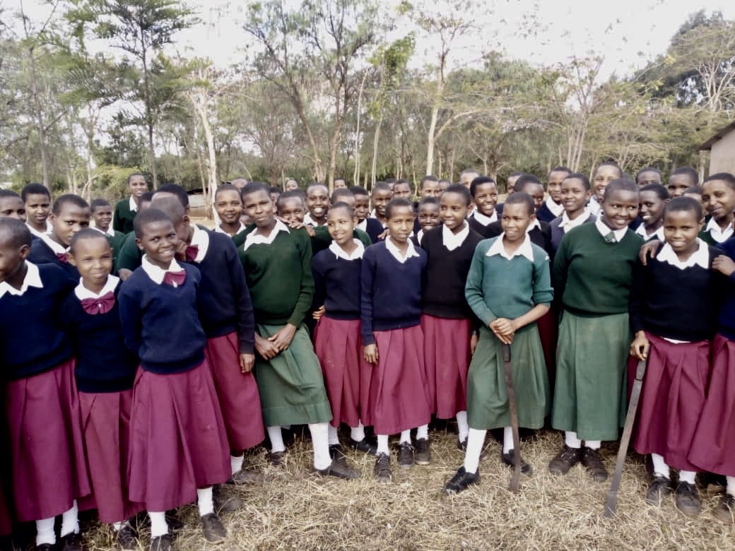 GLambo Girls Photo.jpg