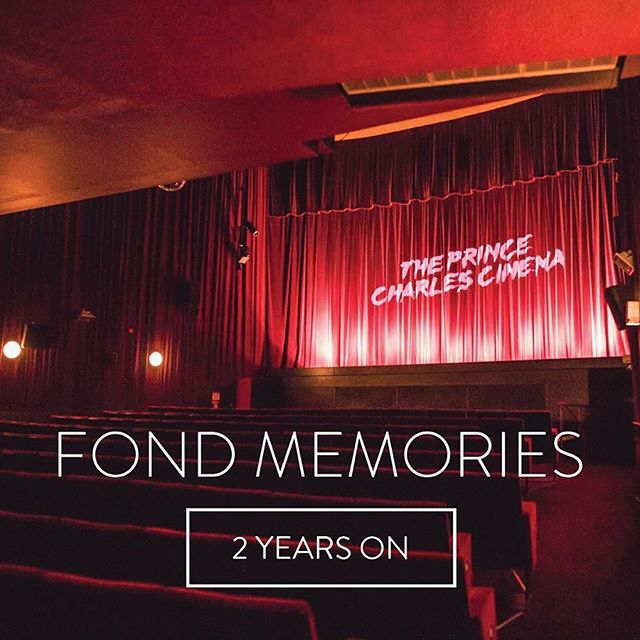 Two years ago today, @tommywiseau, @gregsestero, #director @justin_macgregor, and co-producer @krismacgregor arrived in #London to test-screen Best F(r)iends Volume 1 for its very first audience at The @princecharlescinema. Nerves were high. Hopes were higher. After several days of test-screenings, with more to follow in #Bristol soon after at @theredgravetheatre, the team returned to #LosAngeles to premiere the #film at that year's @beyondfest with a sense of confidence and achievement. It was during those earliest of days in the #UK, however, that our Production Team came to grasp what we had crafted. Tommy and Greg were TOGETHER AGAIN and were being well-received by fans. What a story! As we look back on these fond memories, we extend our deepest gratitude to everyone who has shared in the f(r)iendship since then. Thanks for being a f(r)iend! 🎞 • #BTS #behindthescenes #BestFriends #BestFriendsMovie #TheRoom #TheDisasterArtist #TommyWiseau #GregSestero #movie #reunion #throwback #flashback