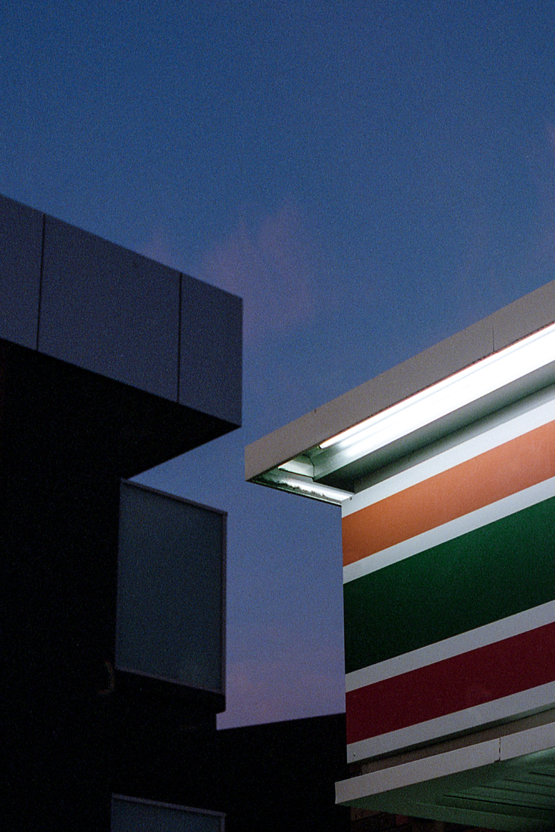 photography suburb melbourne 7-11
