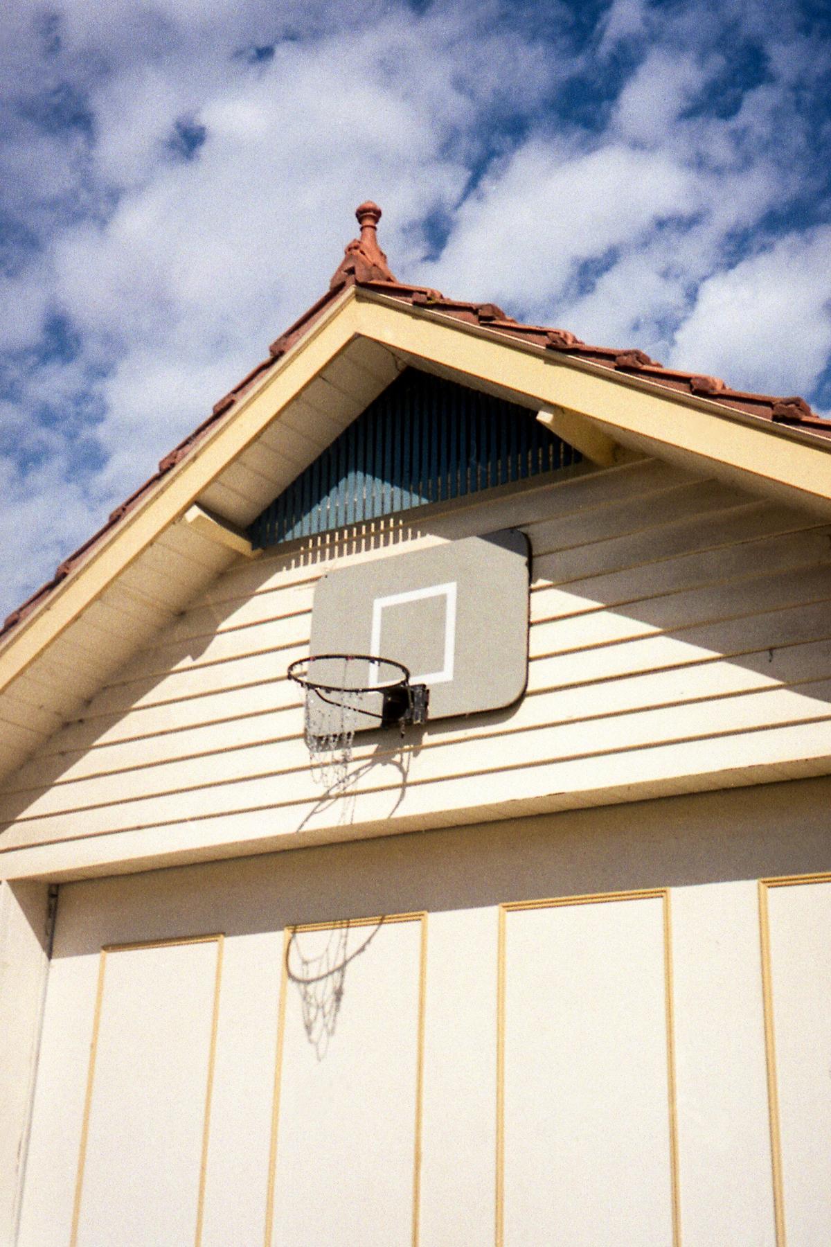 photography suburb melbourne basketball northcote