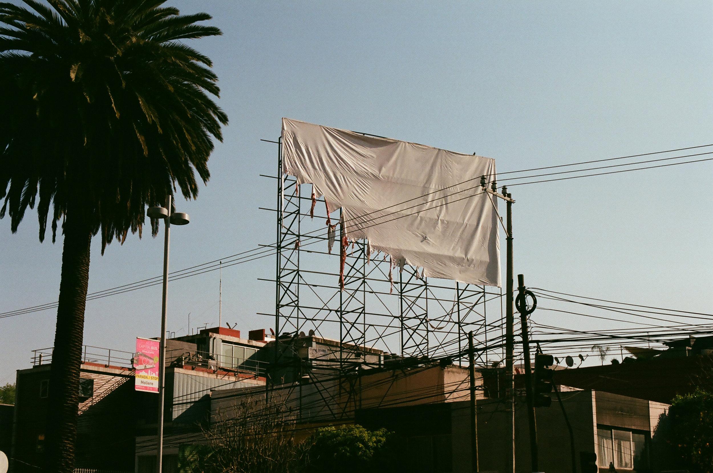 2018.Mexico.Greg.Holland-54.jpg