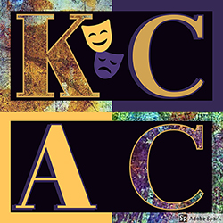 kcac logo reduced_1.jpg