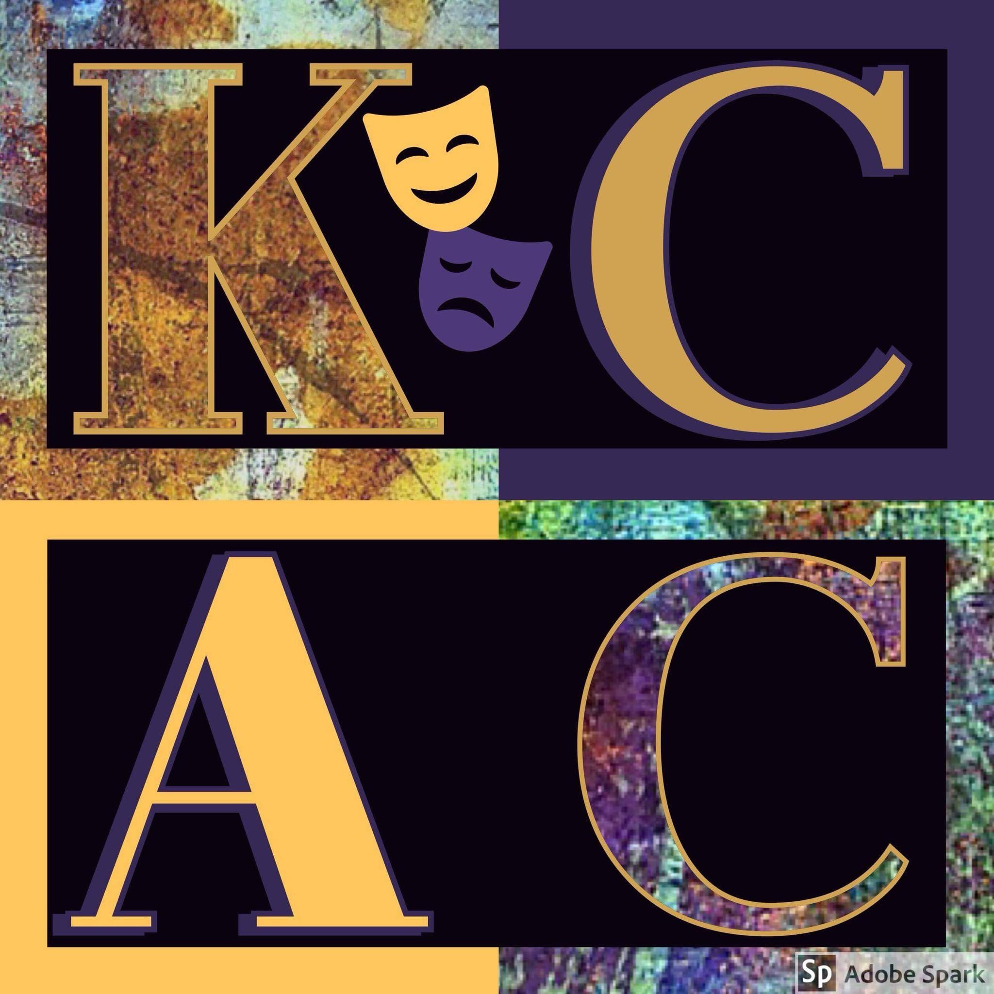 KCAC_logo.jpeg