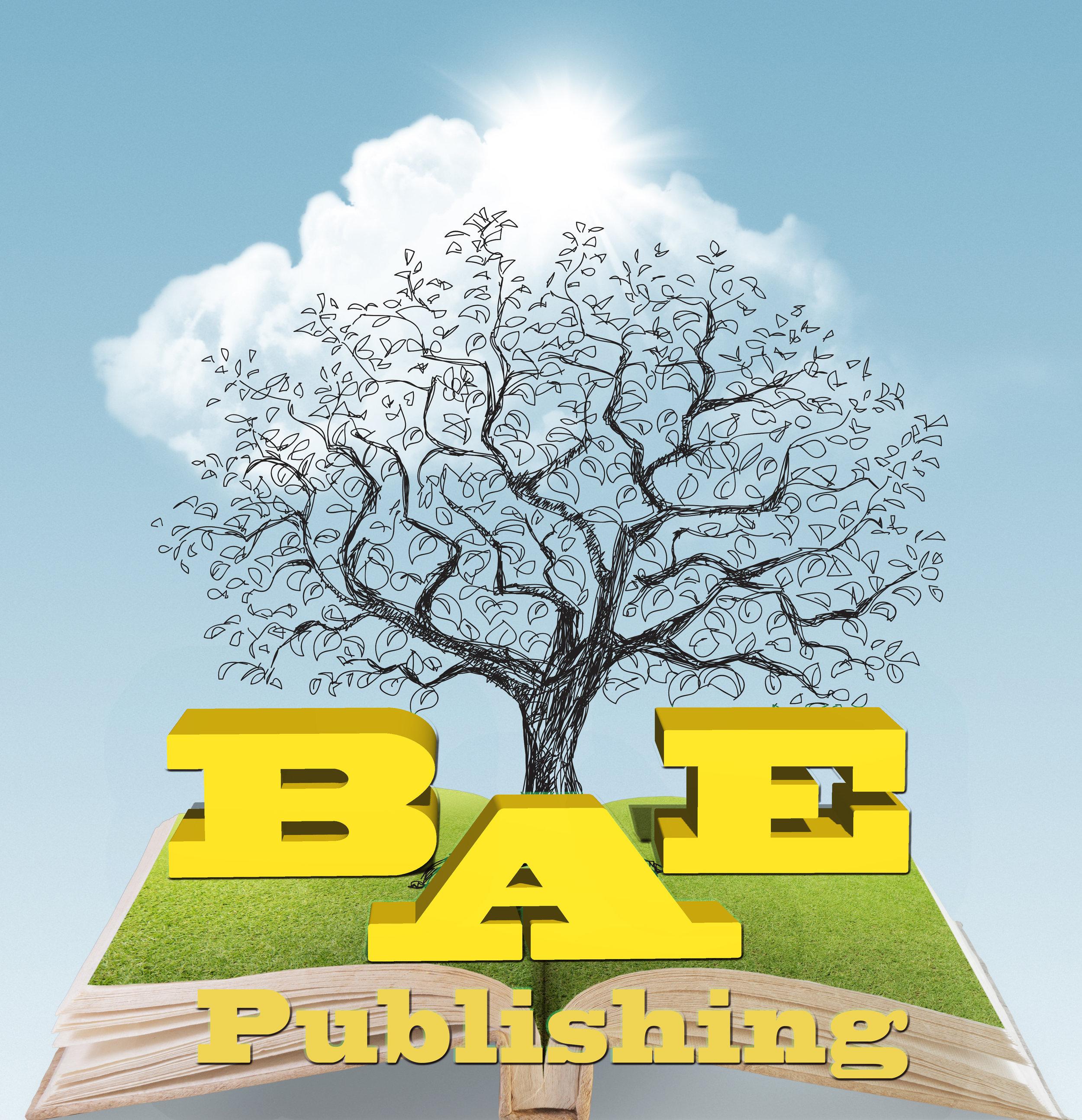 ABE_Publish_logo.jpg
