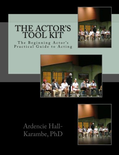 Actor's Tool Kit Cover.jpg