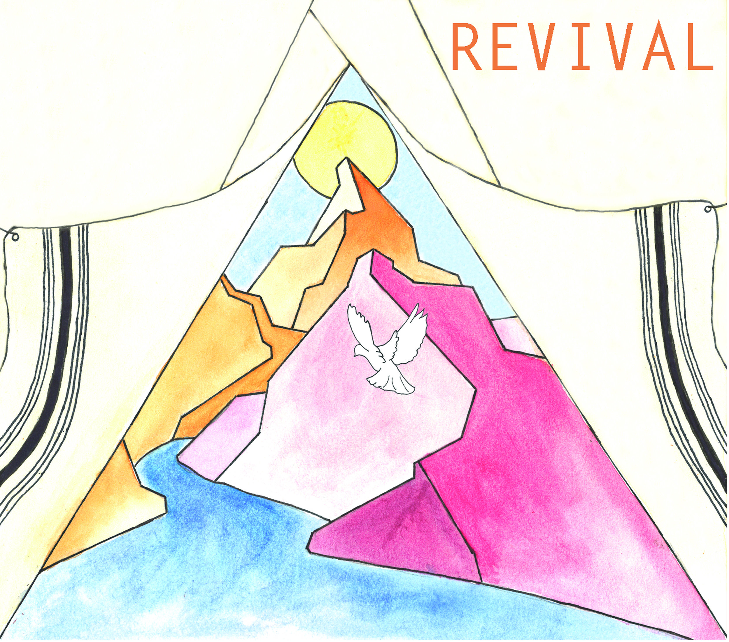 REVIVAL Album Cover Art.jpg