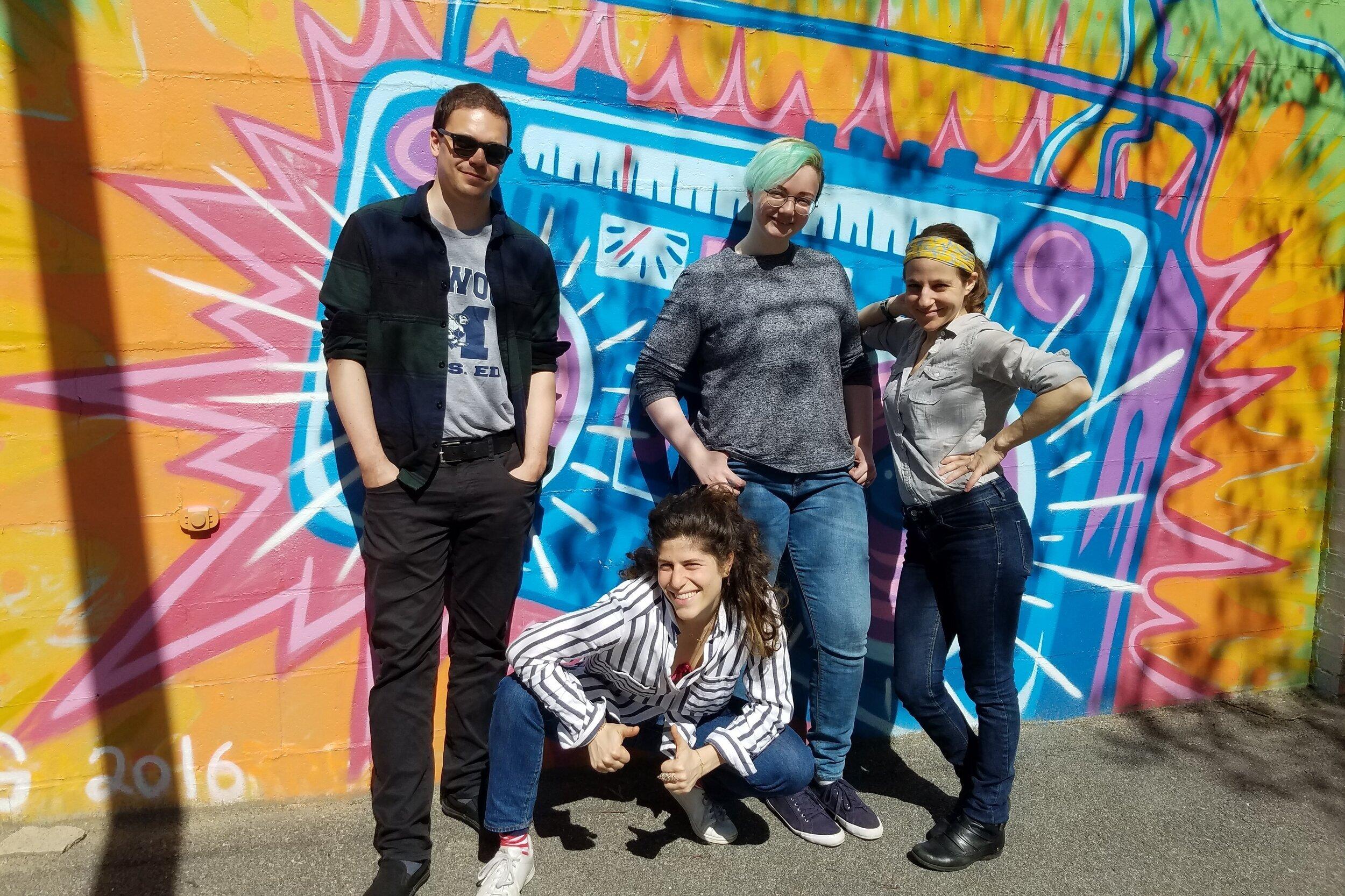 REVIVAL+Ensemble+graffiti+radio.jpg