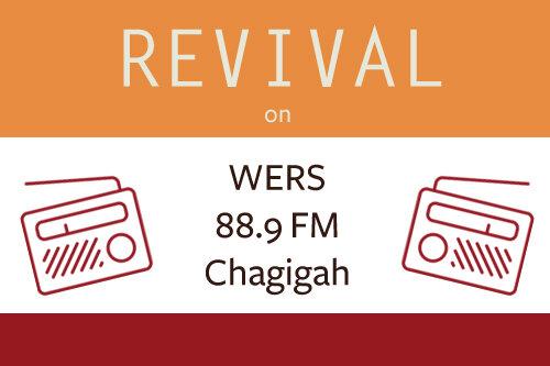 REVIVAL Radio Graphic_Chagigah.jpg