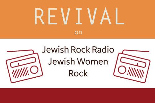 REVIVAL Radio Graphic_jewish women.jpg