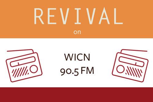 REVIVAL Radio Graphic_WCIN.jpg