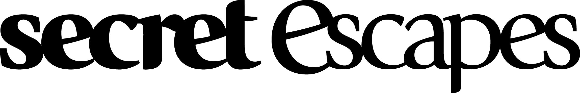 SE_logo_blackonwhite.jpg