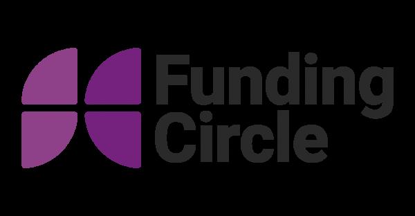 Funding Circle.png