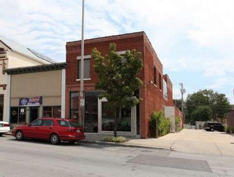 3017 Main St., Kansas City, MO