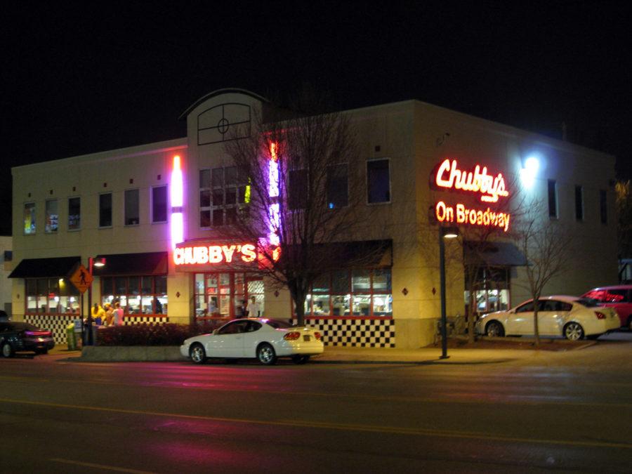 3756 Broadway Blvd., Kansas City, MO