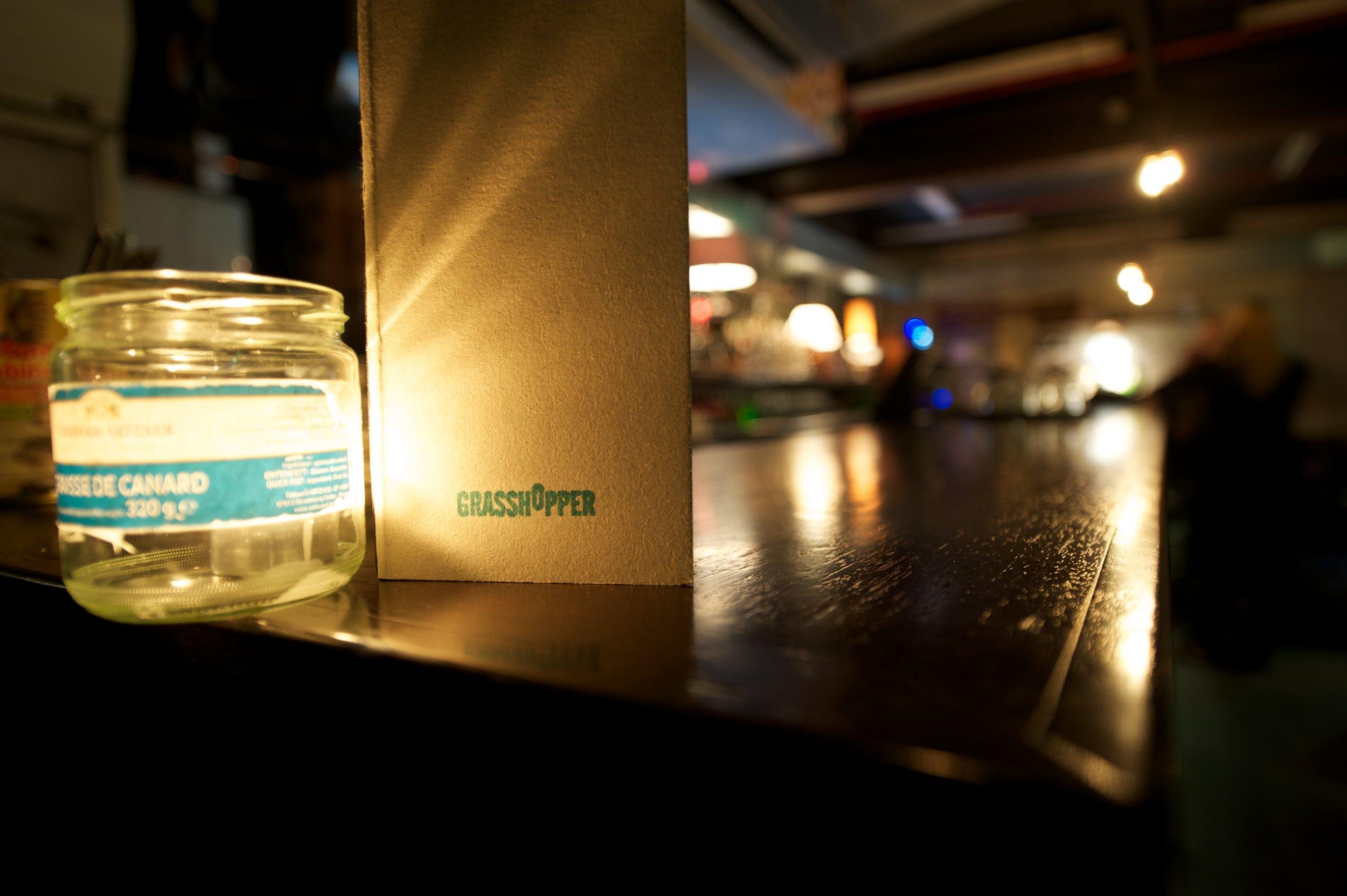 grasshopper bar logo and jar.jpeg