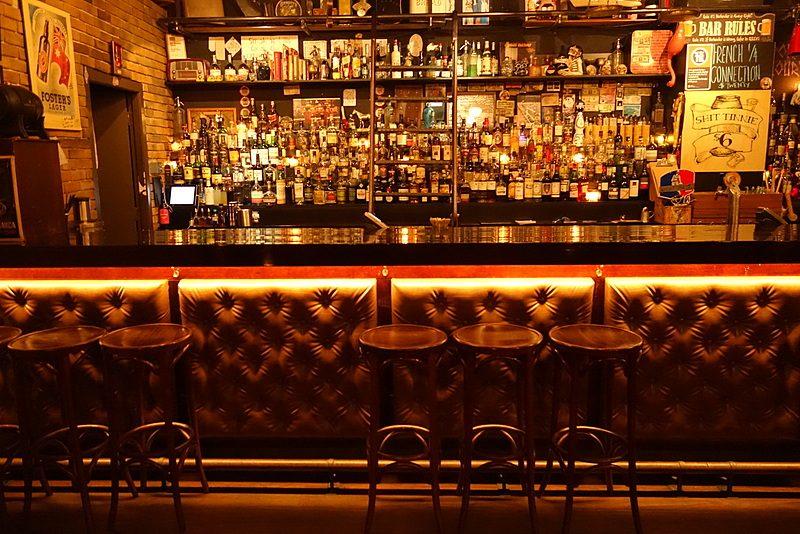 ramblin-rascals-tavern-DSC07805-800x534.jpg