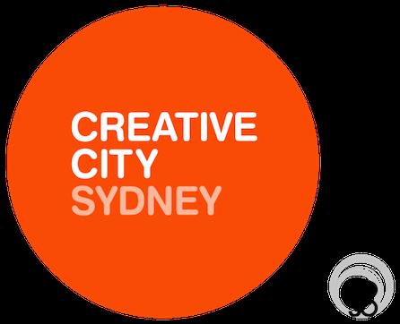 CreativeCity+CoS_RGB.png