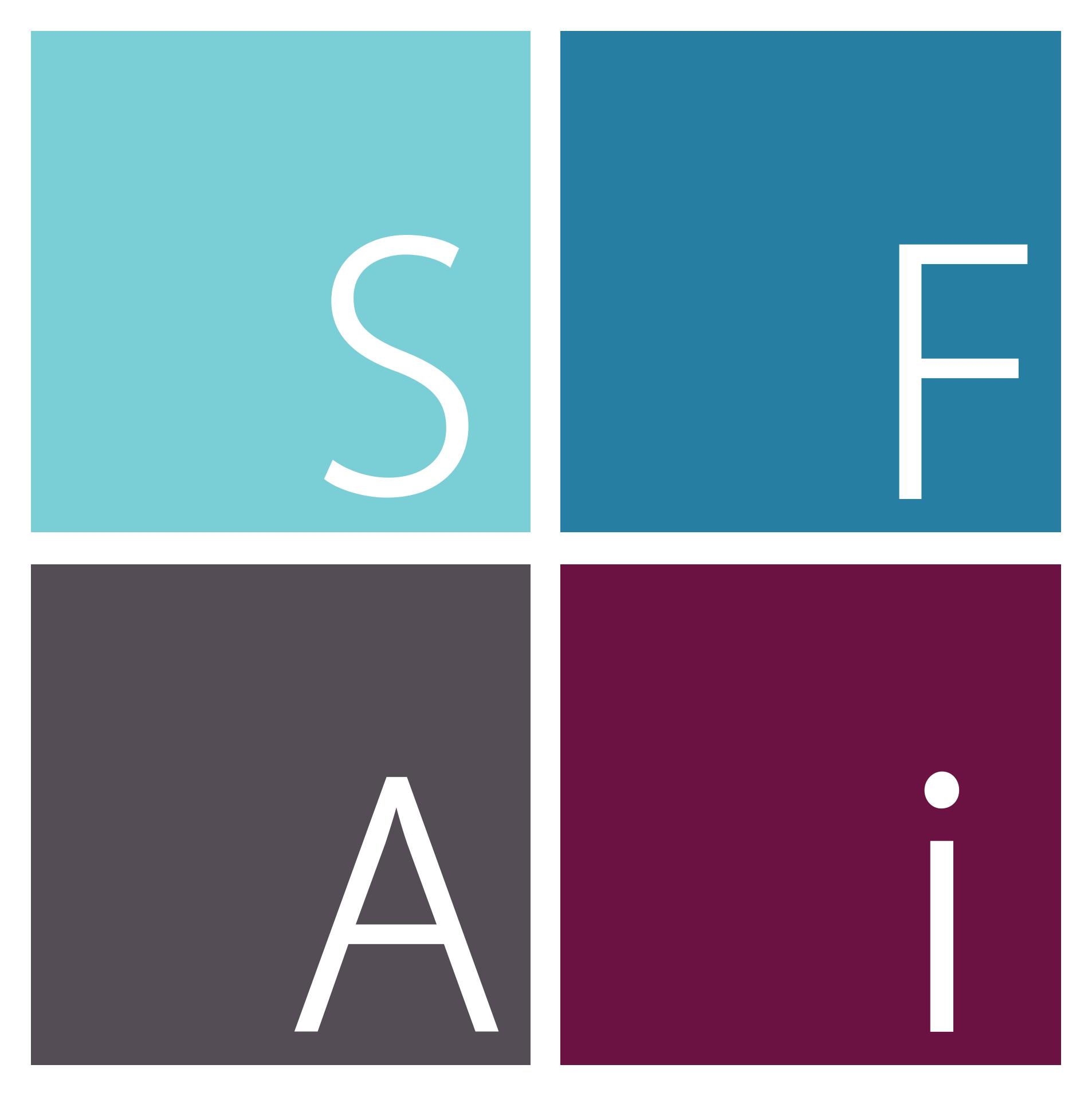 SFAI-LOGO.png