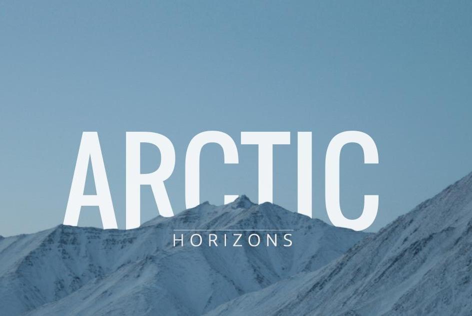 arctic horizons2.jpg