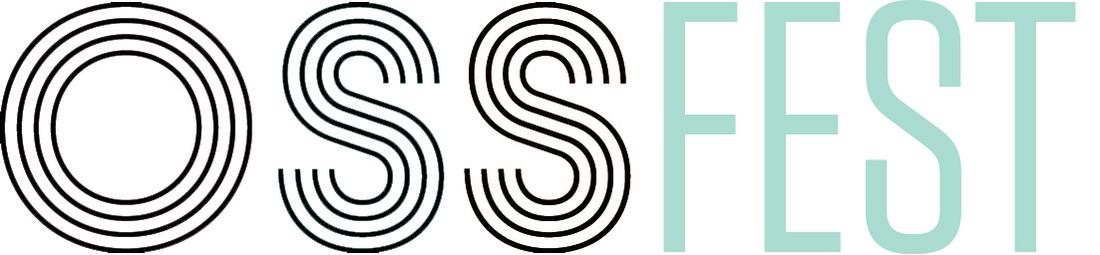 OSSFEST Logo.jpg