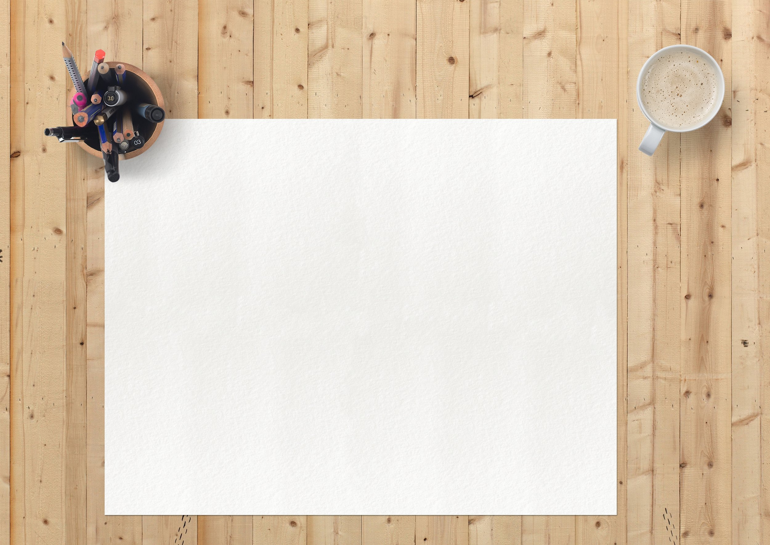 blank page pic for website.jpg