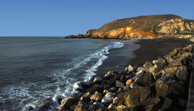 bigs-Rockaway-Beach-Pacifica-California-Large-e1482025317826-650x374.jpg
