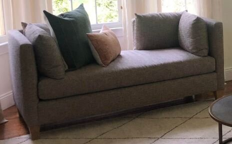 gray couch.JPG