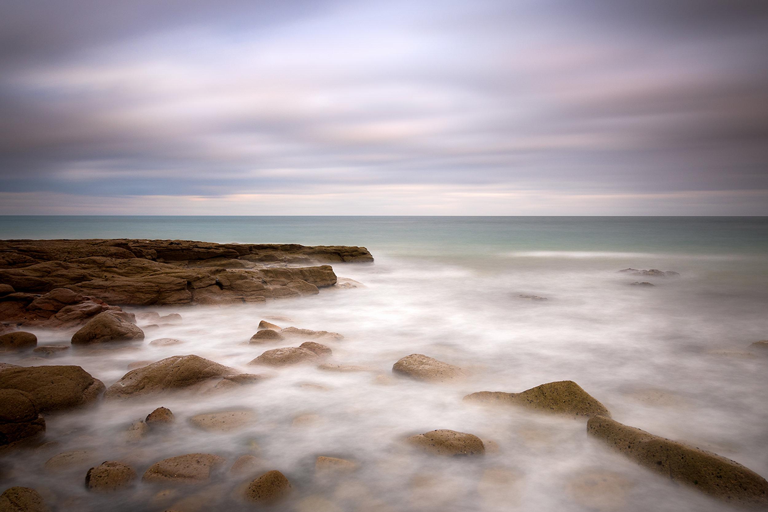 Blanket of Sea.jpg