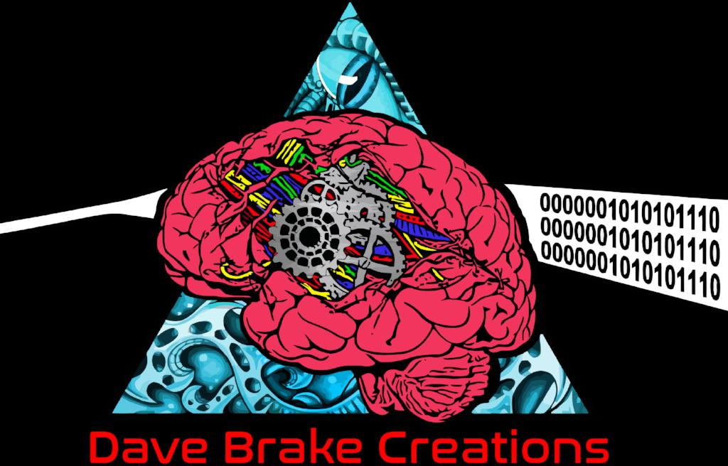 DBC_header_logo.png