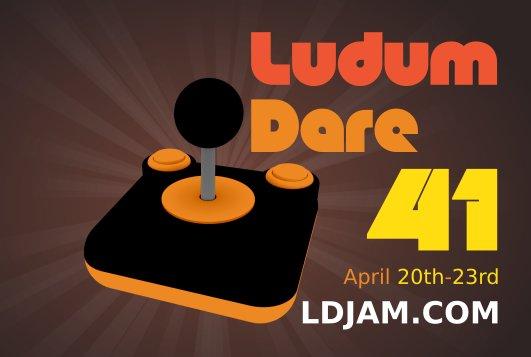 LD41.jpg