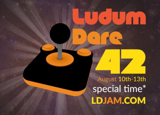 LD42_scaled.jpg