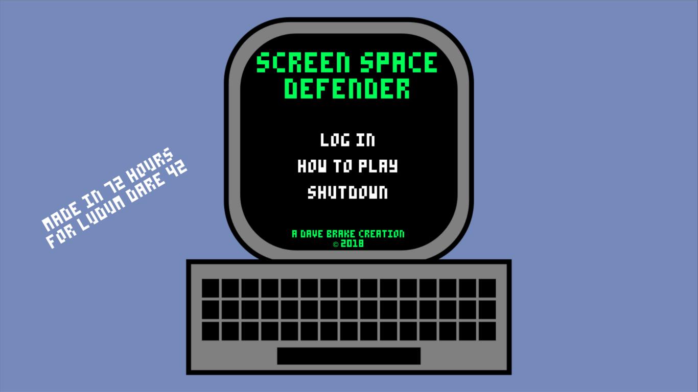 SSD_screenshot1_1366x768.png