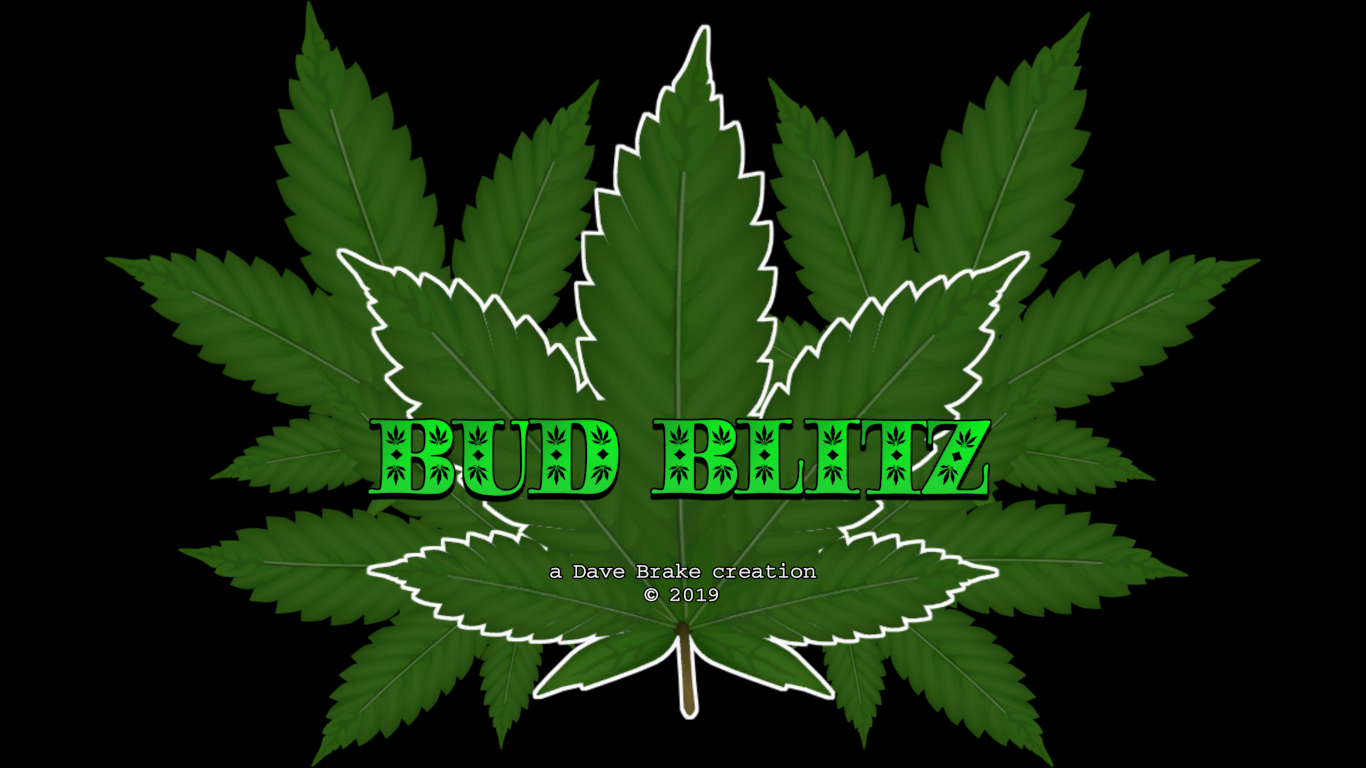 Bud_Blitz_itch_banner_1366x768.png