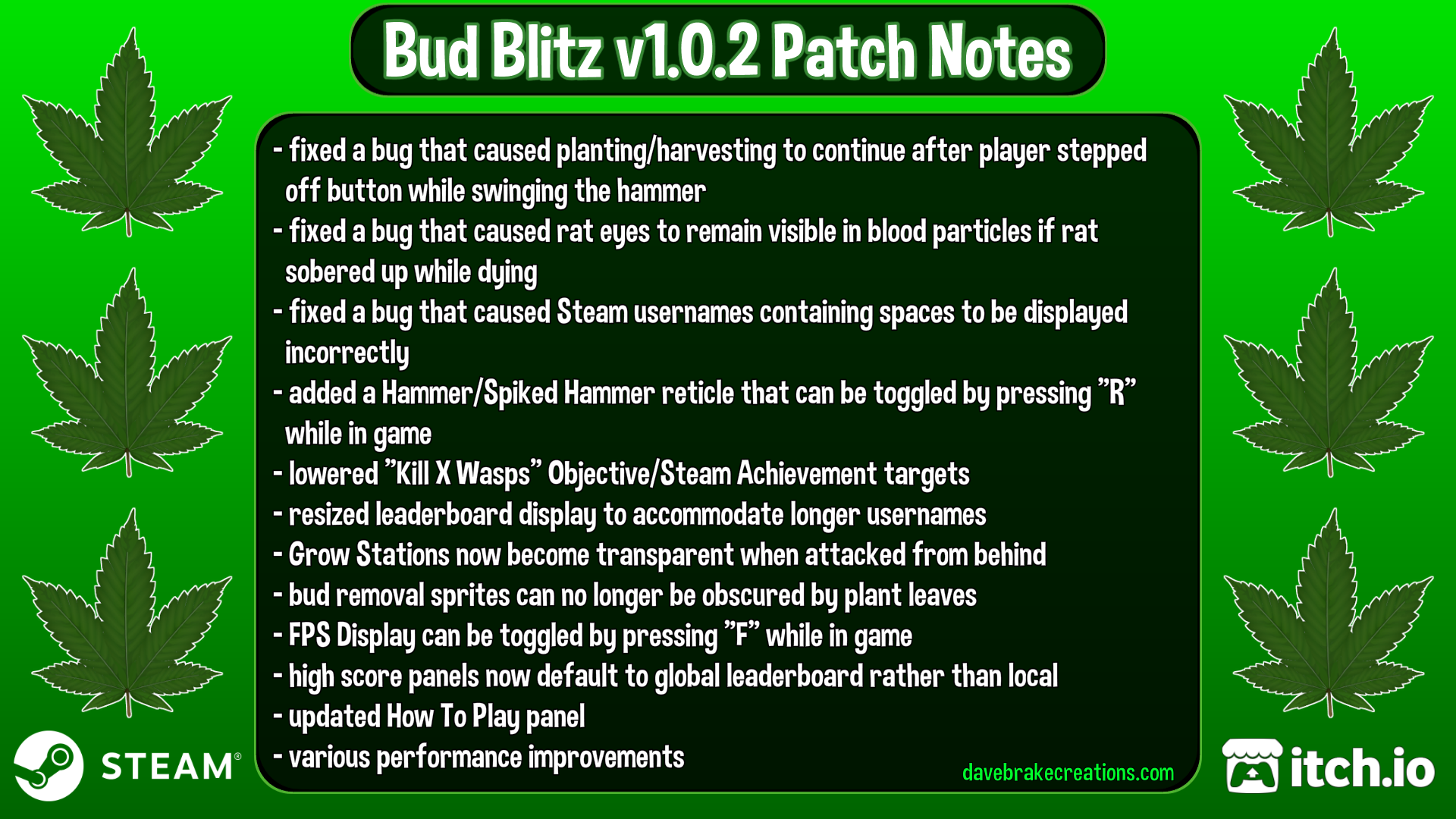 BB_v1.0.2_Patch_Notes.png