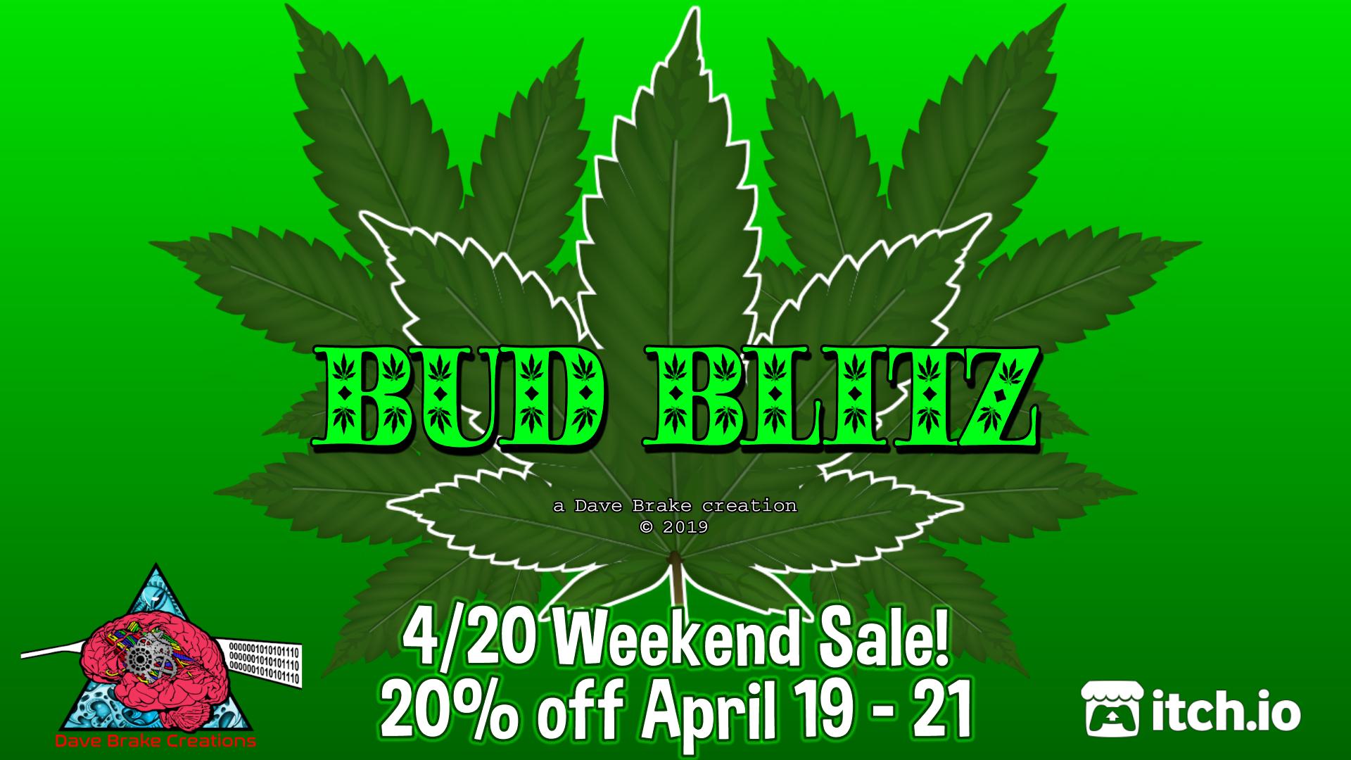 BB_420_Weekend_Sale_2019.png
