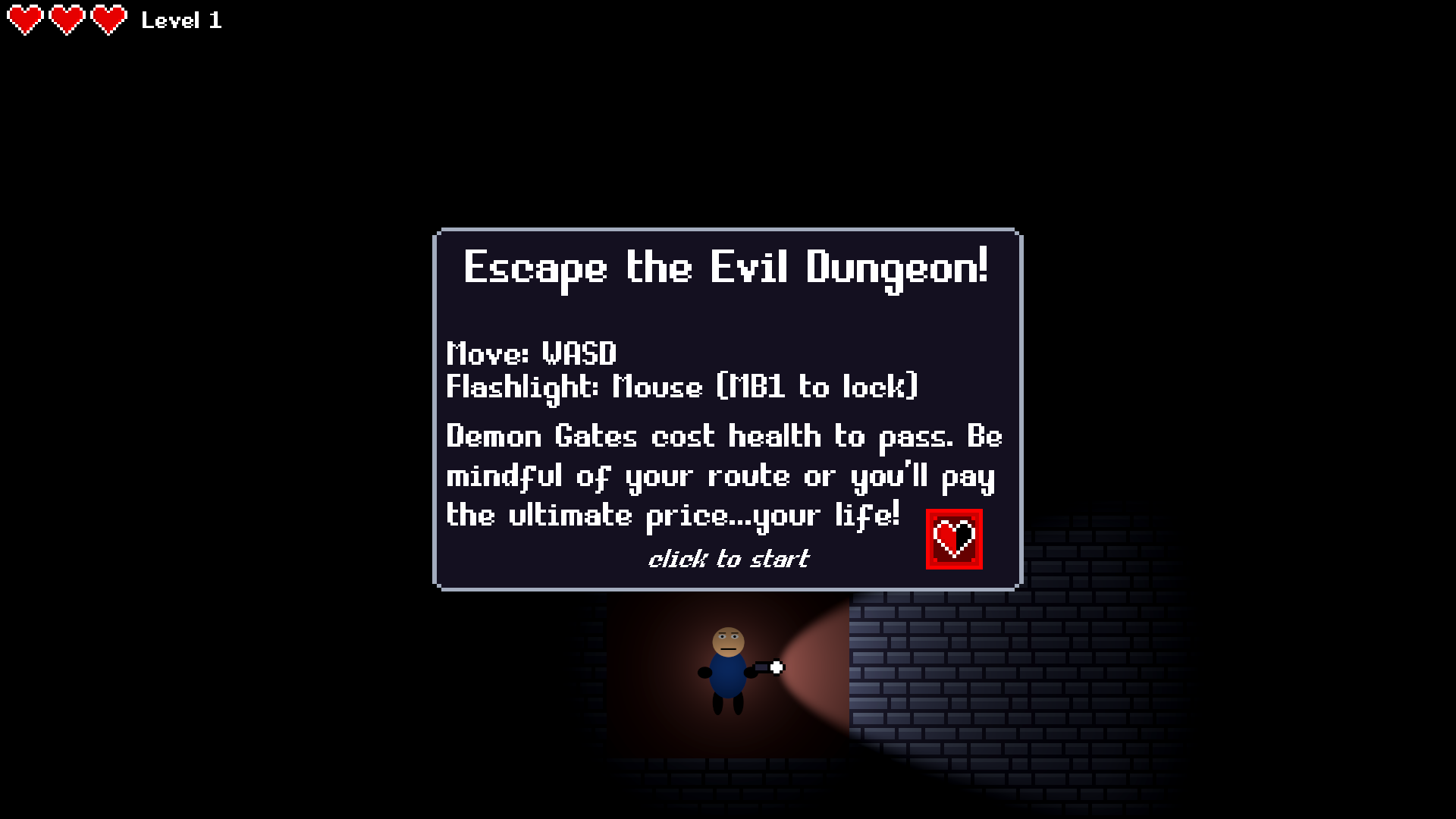 Evil_Dungeon_2.png