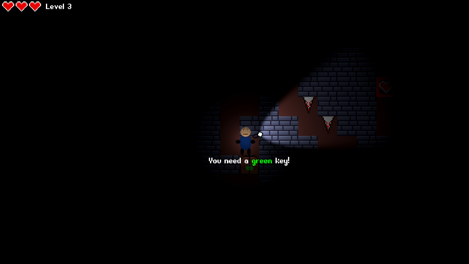 Evil_Dungeon_4.png