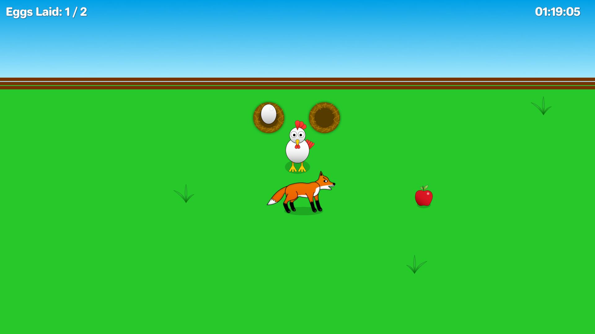 Egg_Scramble_Screenshot1_1080.png
