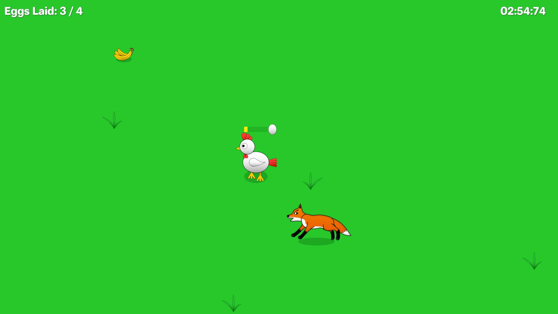 Egg_Scramble_Screenshot2_1080.png