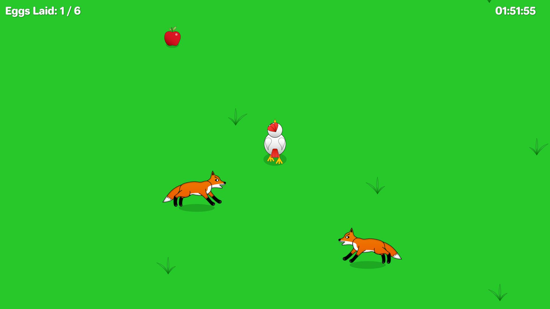 Egg_Scramble_Screenshot3_1080.png