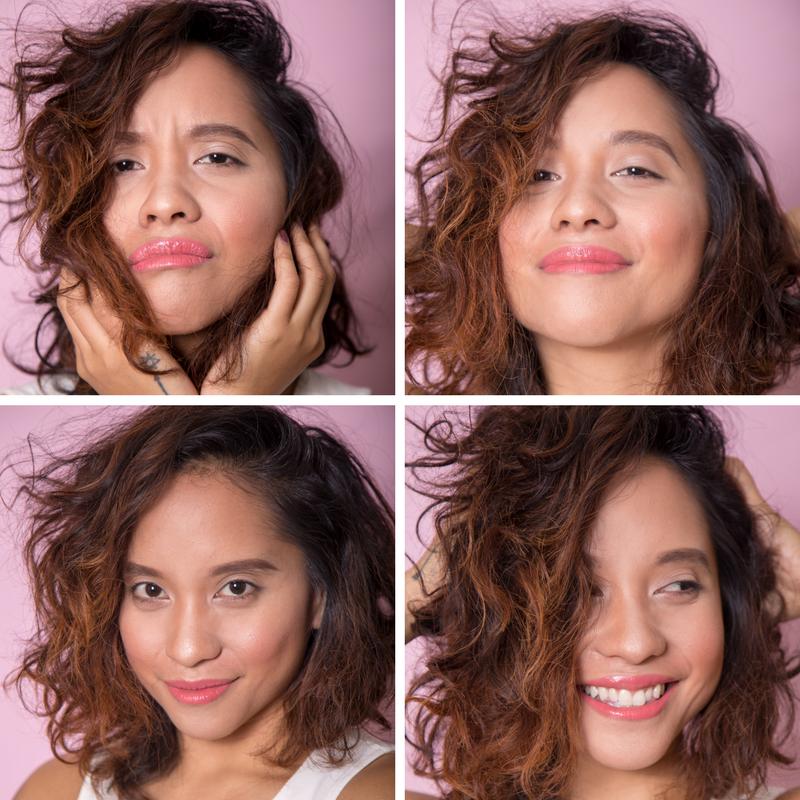 Photos: @ photosbylakeela Makeup:  @uwasartistry   Model: @msvanessagrace   Text: Melissa Borrego