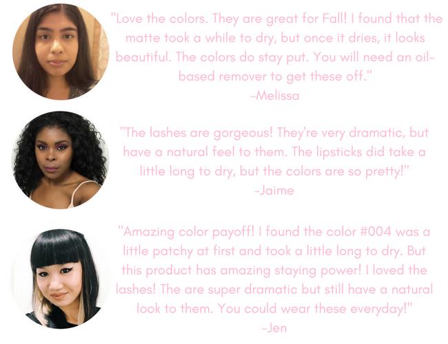 GQ Cosmetics Reviews.png