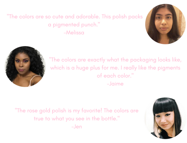 Copy of Arcane Cosmetics Reviews (1).png
