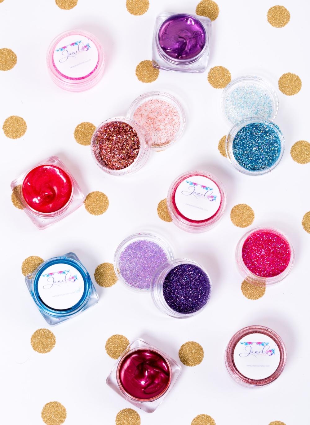 Janel Cosmetics.jpg