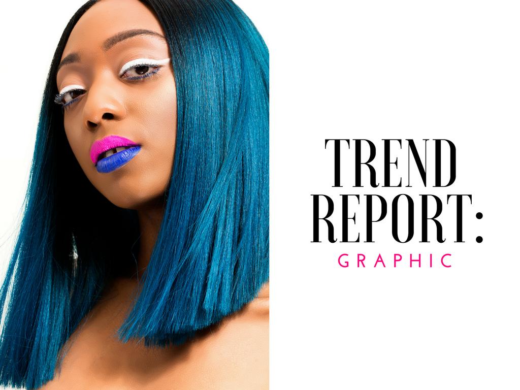 Photos by:  @jachristo   Model:  @ohsepi   Makeup by: @makeupbymonroembm     Text by:  @hacaitlynhaha