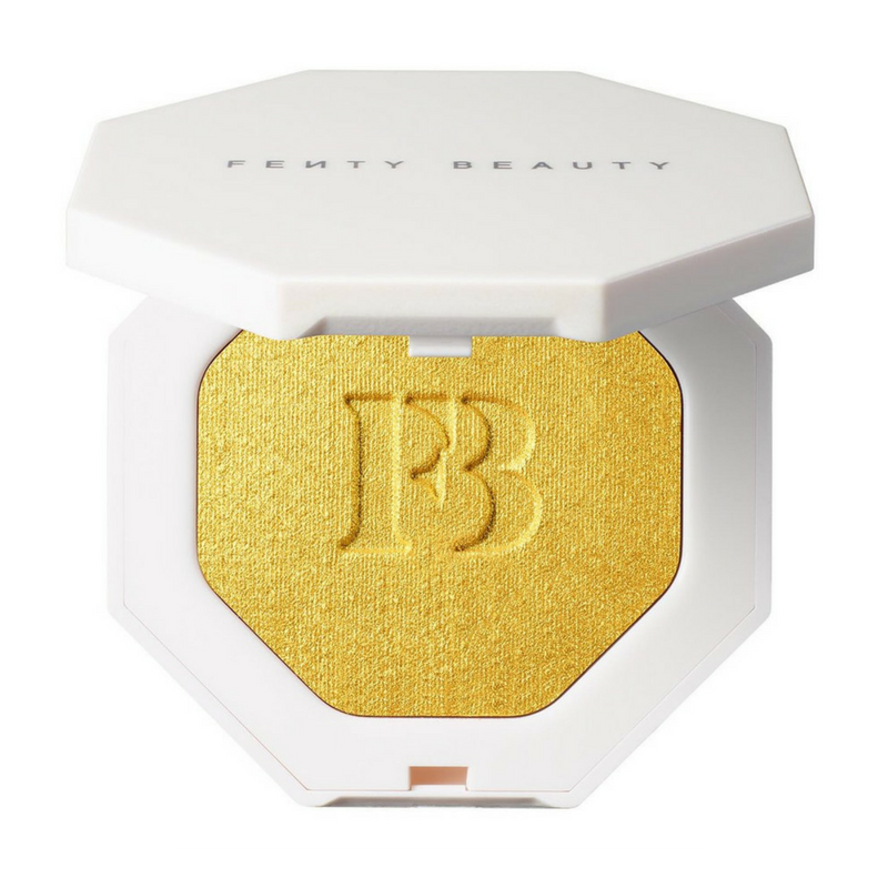 fenty beauty trophy wife highlighter