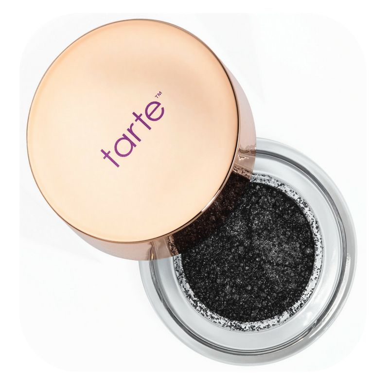 TARTE - CHROME PAINT SHADOW POT ($22)