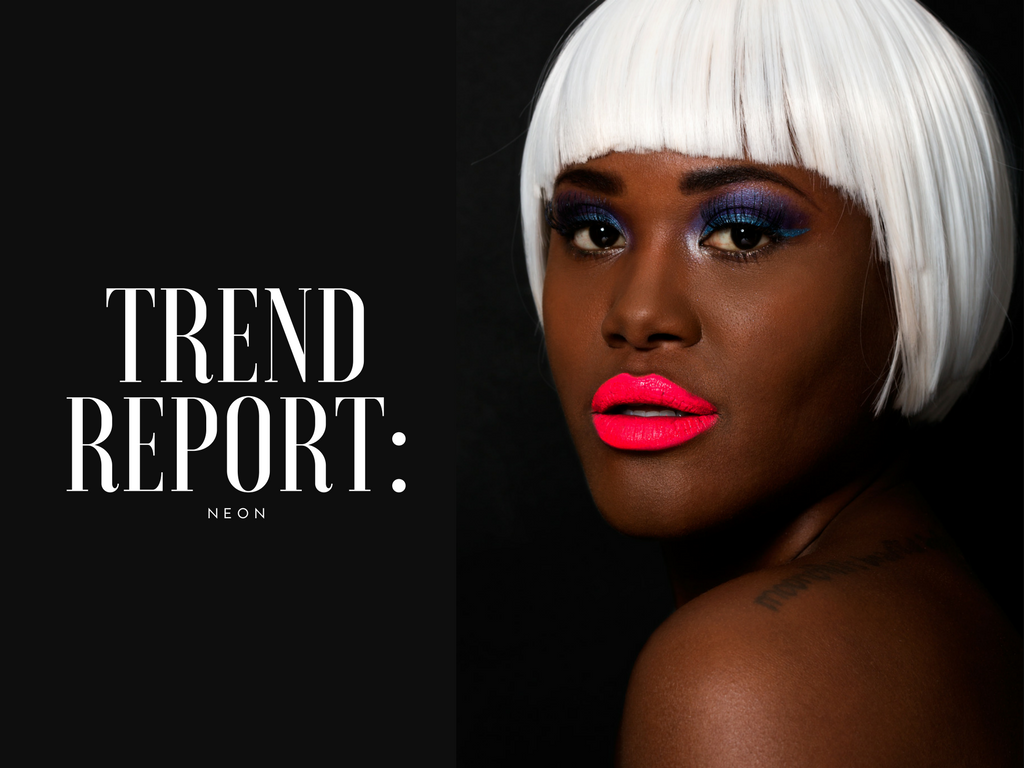 Photos by: @jachristo   Model: @ thegirlbouttown  Makeup by:  @itsmspinky   Text by:  @im_kelpsea & Melissa Borrego