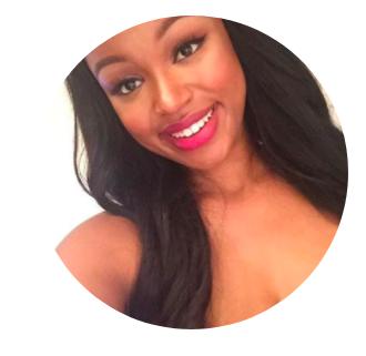 biranna jones realher beauty review lipstick dark skin