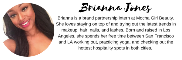 about brianna jones